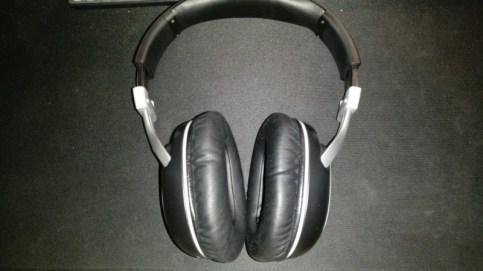 Cuffie Bluetooth Earto E6