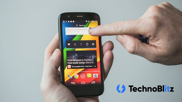 Android Oreo arriva al Moto G 2013 sottoforma di LineageOS 15
