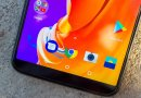 OnePlus 5 e 5T si aggiornano con OxygenOS 5.1.0 – Android 8.1 ed altre novità