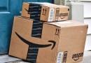 Amazon Prime: dal 4 Aprile l'abbonamento costerà 36 euro