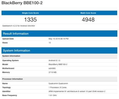 blackberry-key2-test