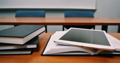 Studiare online: la rivoluzione dell'e-learning