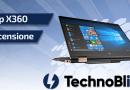 hp pavillion x360 recensione by technoblitz