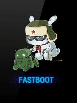 fastboot xiaomi mi a2
