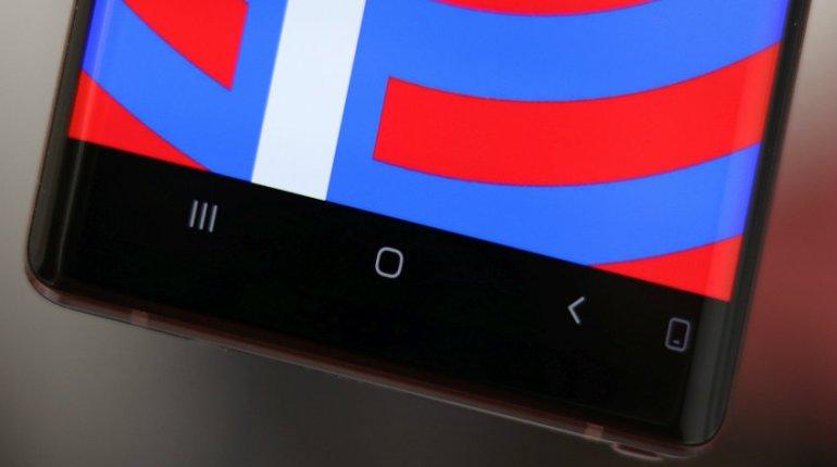 Android Pie introduce una comoda alternativa alla rotazione automatica dello schermo