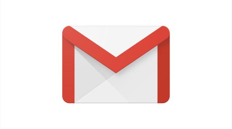 Scrittura intelligente su Gmail per Android