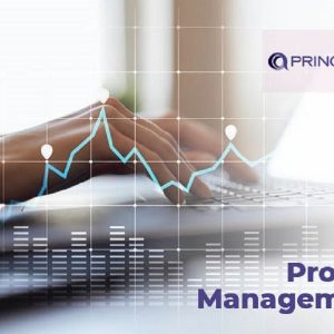 Prince 2 Project management Training