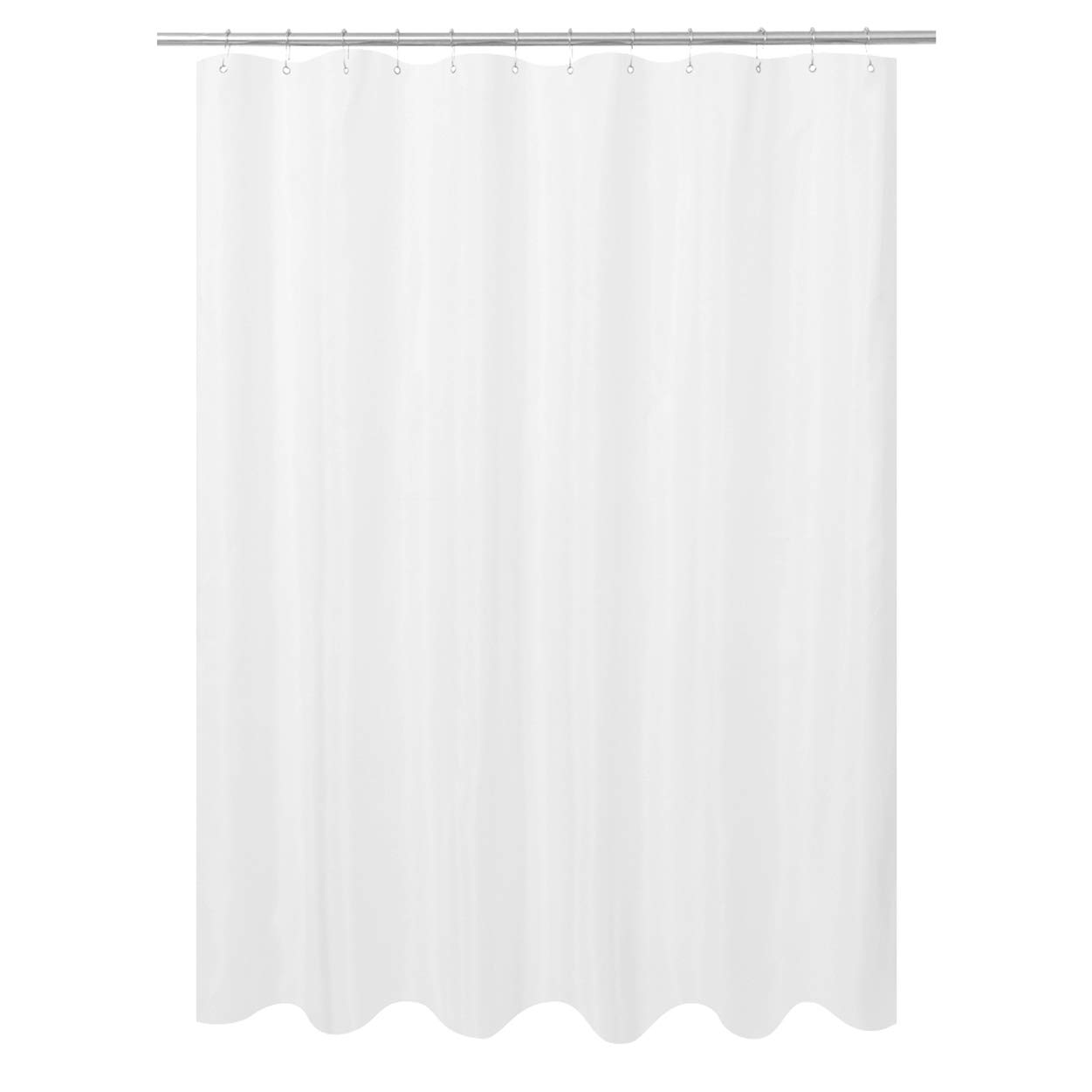 Best Shower Curtain Liners In 2019 Technobuffalo