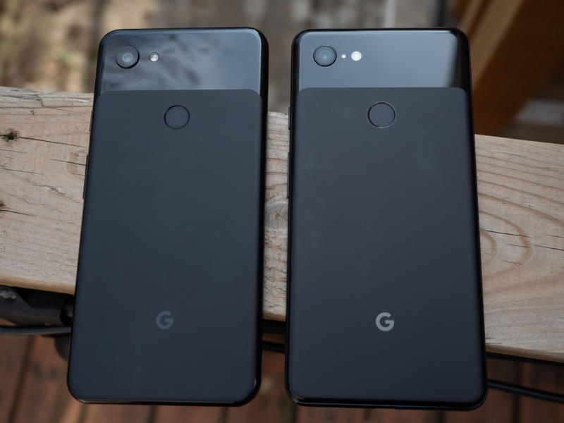 Google Pixel 3a and 3a XL specifications | TechnoBuffalo