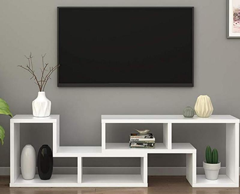 best tv stands in 2021 technobuffalo