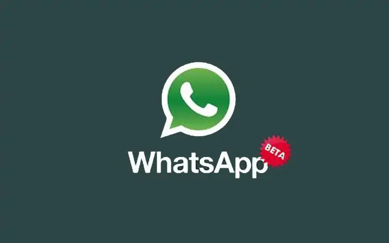 WhatsApp beta brings back Old Text Status