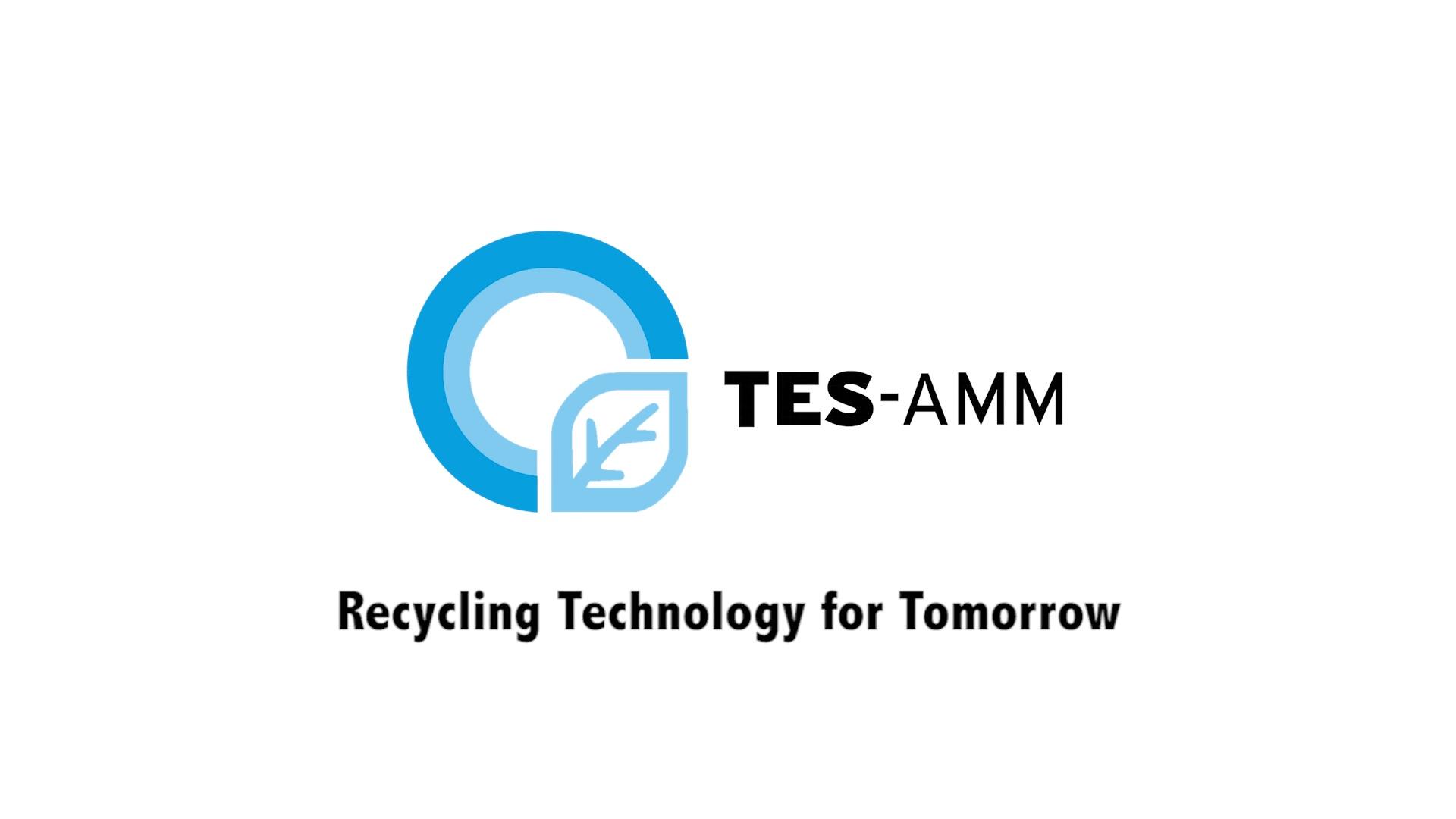 Xiaomi Launching Recycling Program In India