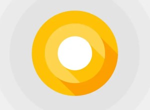 Google to release Android O on August 21: Report