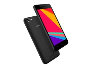 Intex Aqua S1 launched with 5 inch display and 4G connectivity