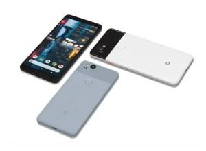 Google promises to strengthen Pixel presence in India