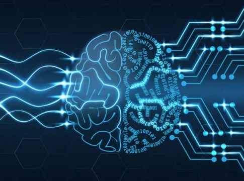 Soon AI system will work without Internet connectivity