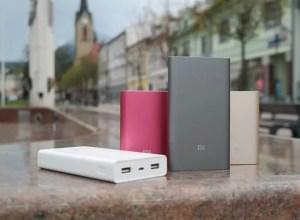 Top 10 Power Banks in India