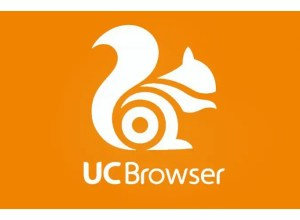 UC Browser has been removed from the Google Play Store