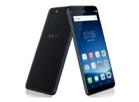 Vivo V7 announced with 5.7 inch FullVision display and 24 megapixel front facing camera