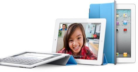 iPad 2 Battery, Apple Ipad 2, Battery Saving Tips, Extend Battery Life, Ipad