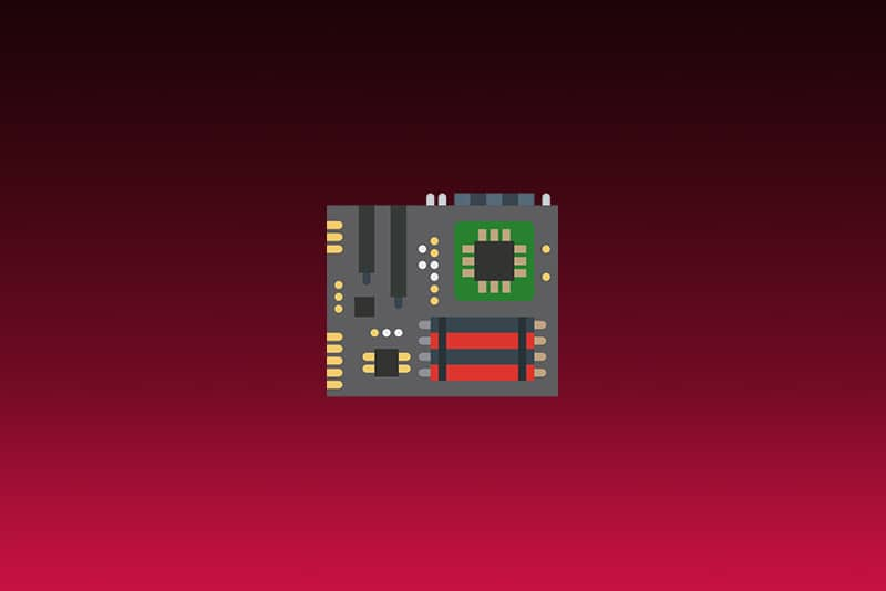 embedded systems course for beginners - technobyte