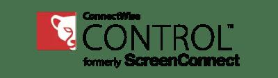 best teamviewer alternative remote desktop - connectwise control