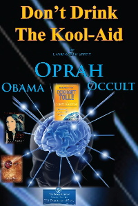 Oprah, Obama, and the Occult