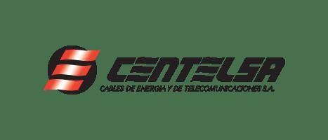 centelsa_cliente