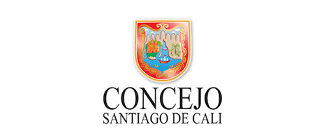 concejo_cali_cliente