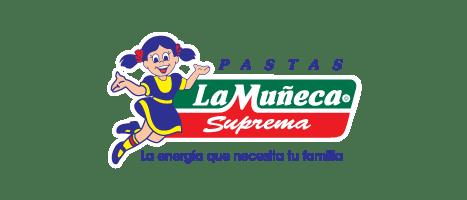 muneca_cliente
