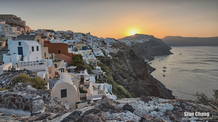 Discover The Most Beautiful Landscapes Of Europe In 4