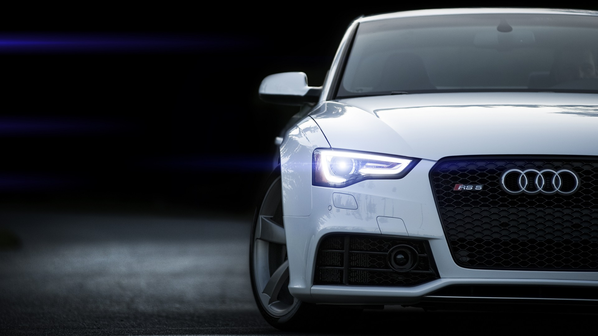 43 Audi Wallpapers Backgrounds in HD For Free Download Audi Wallpaper 10