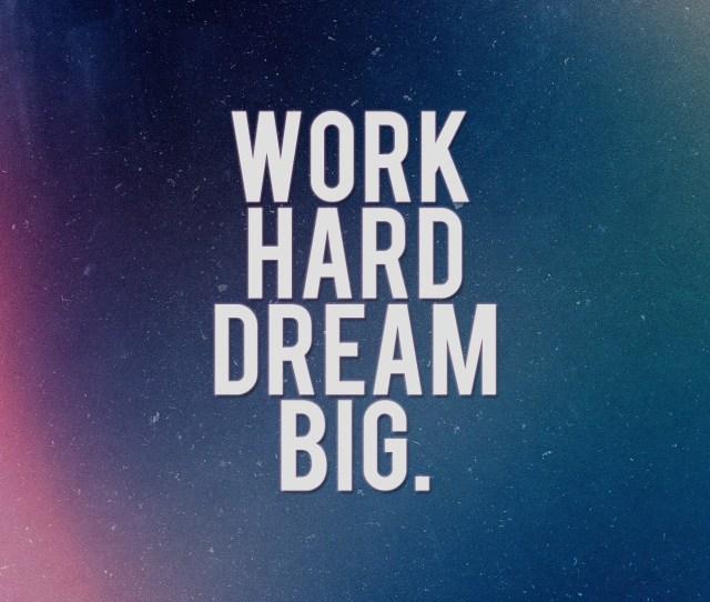 Motivational Wallaper