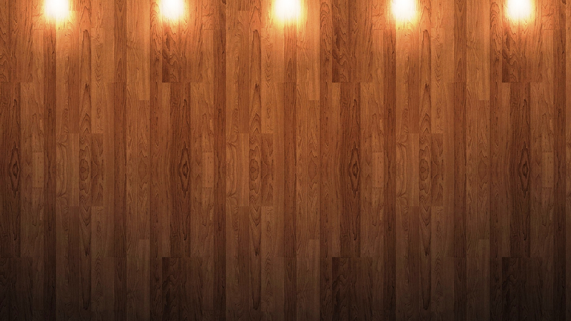 35 HD Wood Wallpapers Backgrounds For Free Download Wood Wallpaper Background 27