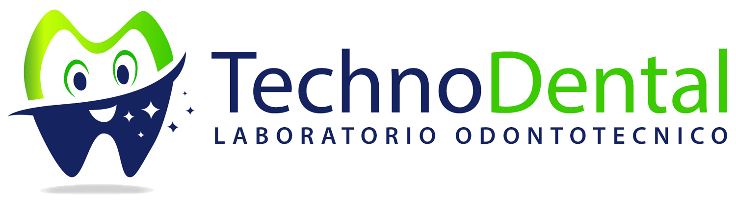 Laboratorio Odontotecnico TechnoDental