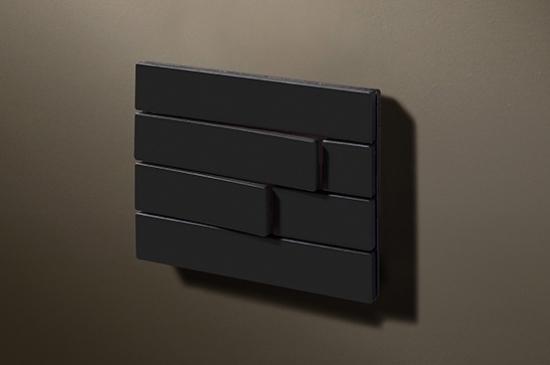 Lith002_piano_zwart_550_365_s
