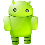Journey of Android Versions – What after Z?