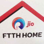 Reliance Launched JioFibre preview offer in six cities including Ahmedabad, Mumbai, Delhi-NCR, Surat, Jamnagar and Vadodara