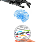 Can Artificial Intelligence Tools Fill Marketing Jobs?