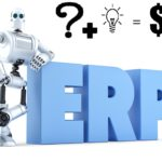 Cost of ERP Implementation in 2017