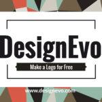 DesignEvo: The Custom Design Logo Maker