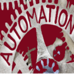 HR Automation- A Reduced Human Intervention