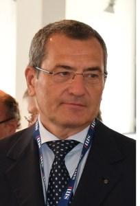 Marino Vago