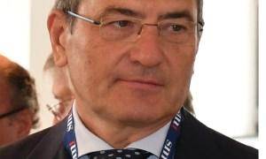 Marino Vago è il nuovo Presidente designato di Sistema Moda Italia