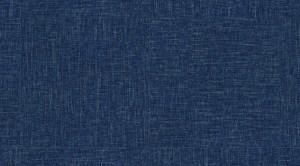 gentleman blue, pavimentazione in jeans di gerflor