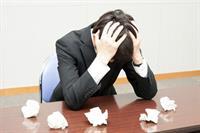 11 signes que votre emploi n'est pas fait pour vous