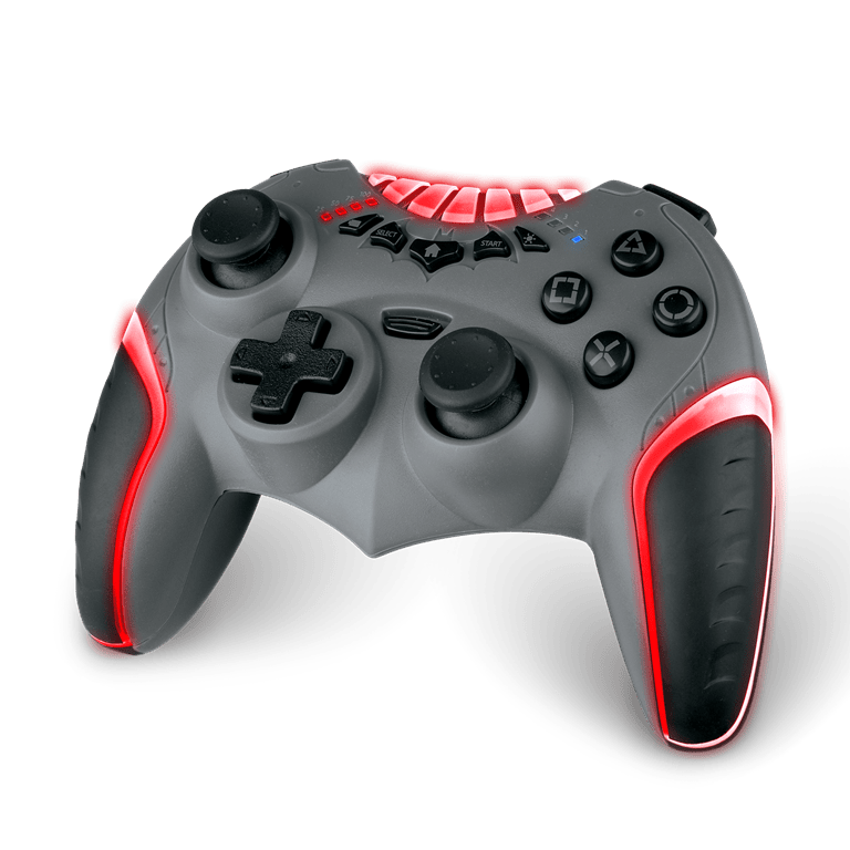 POWER A Batarang Controllers Now Available Technogog