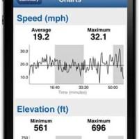 Les nouveaux GPS Garmin Edge pour vélos
