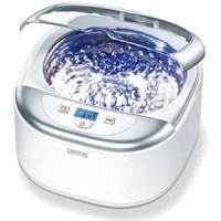 Les nettoyeurs à ultrasons sont très utiles quand les autres options de nettoyage sont inefficaces