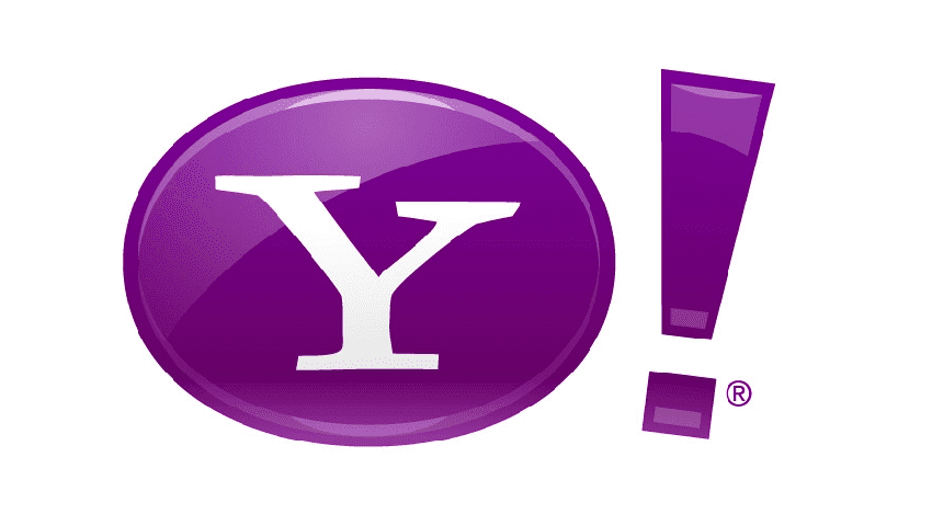 How to Access a Ymail Account